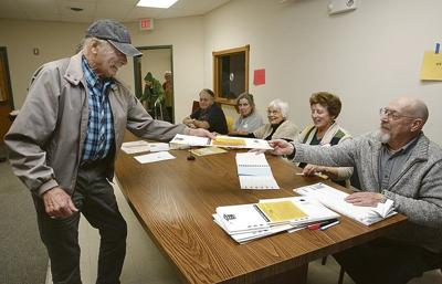 Democrats retain control of Oneonta Common Council