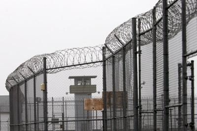 Officials fear fiscal woes could spur deeper prison cuts
