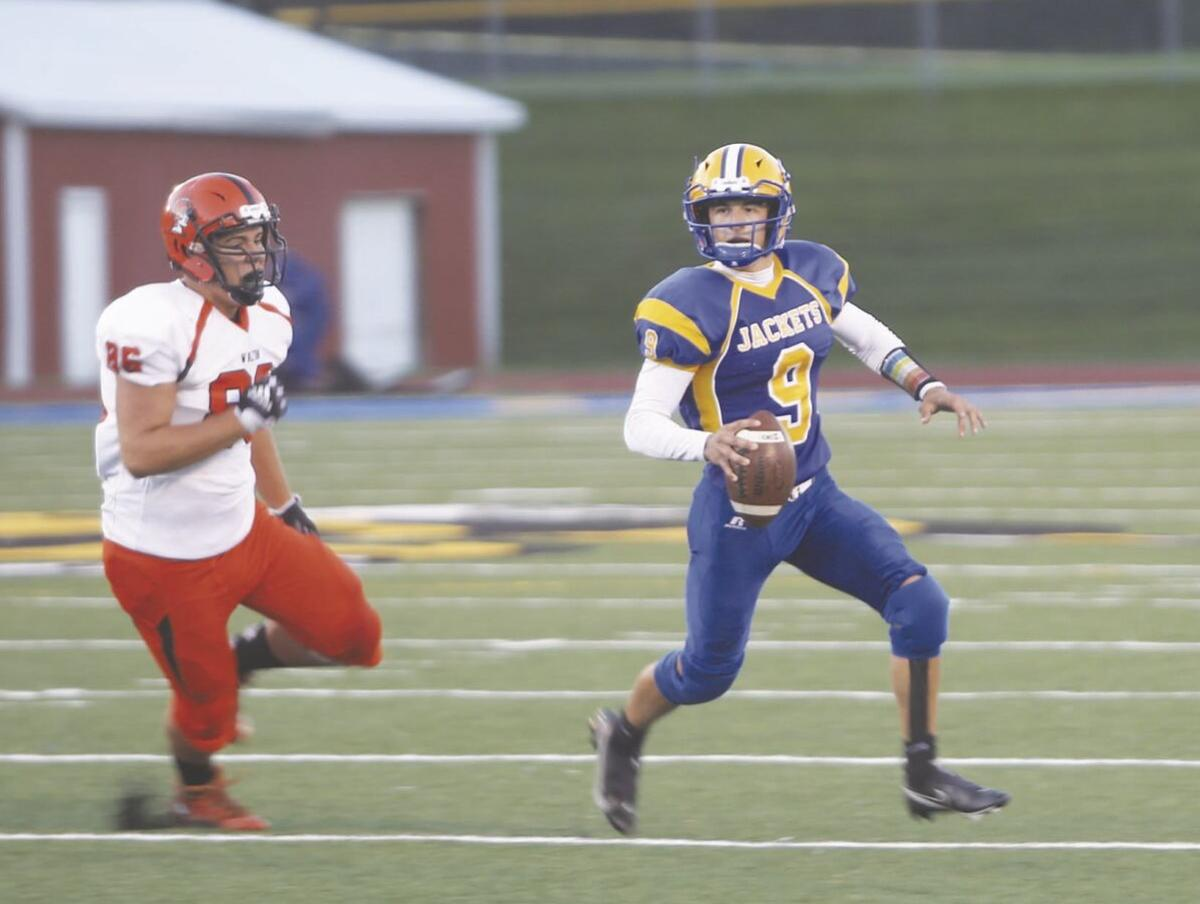 High School Sports Roundup: Big first half propels Oneonta girls past Susquehanna Valley