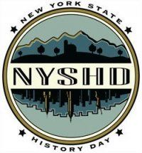 New York State History Day