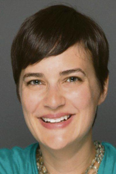 Hartwick College lecture to focus on impact of aging