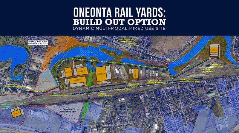City's plan to develop rail yards gains steam | Local News ... on street map of clay ny, street map of massapequa park ny, street ny ny map, street map of oyster bay ny, street map of long island city ny, street map of dutchess county ny, street map of riverhead ny, street map of saratoga springs ny, street map of port chester ny, street map of keeseville ny, street map of newfane ny, street map of new windsor ny, street map of new hyde park ny, street map of staten island ny, street map of vernon ny, map of cooperstown new york ny, street map of orchard park ny, street map of nassau county ny, street map of green island ny, street map of tupper lake ny,