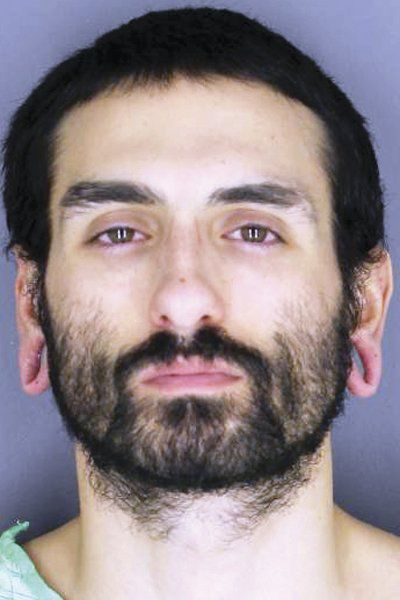 New Year's Day murder in Oneonta