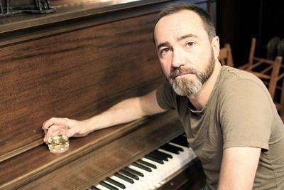 The Shins to play Ommegang