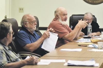 Delaware boardapproves grant for housing study