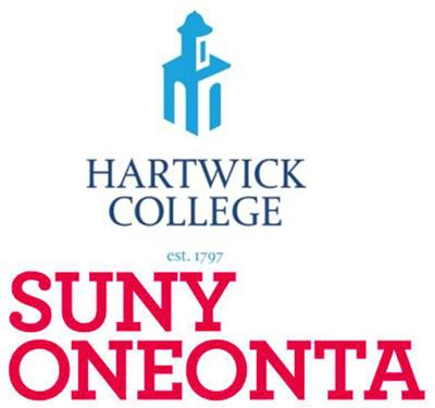 Suny Oneonta Fall 2020 Finals Schedule.Suny Oneonta Hartwick To Part Ways On Concert Local News