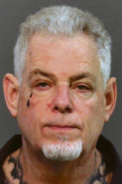 Gunman admits robbery, faces 15-year sentence