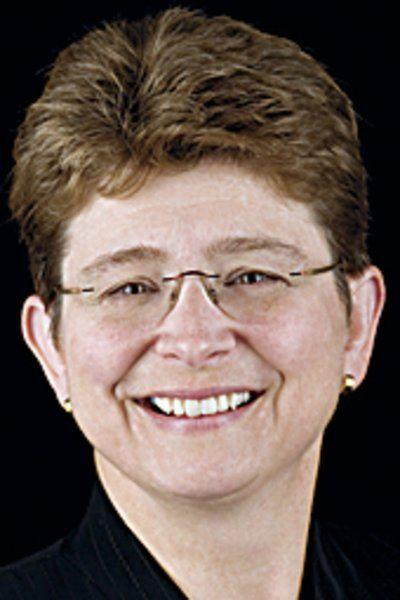 Hartwick College leader faces no-confidence vote from faculty