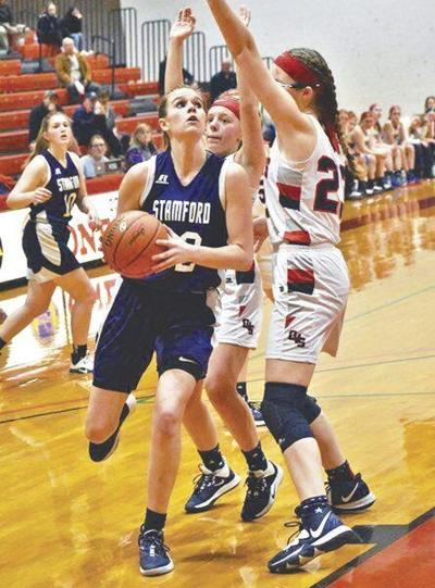 COVID recruiting struggles don't stop Indians' Hoyt