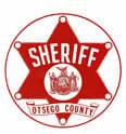 Otsego Sheriff