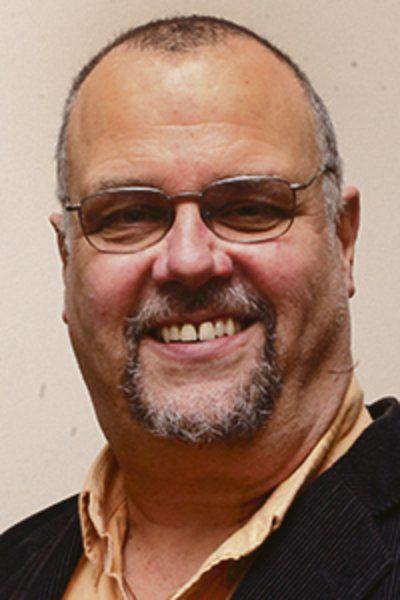 Big Chuck: Are analog clocks heading to dodo time?