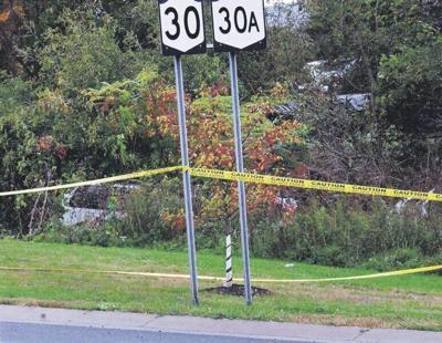 Judge: Repair shop isn't off hook for deadly Schoharie limousine crash