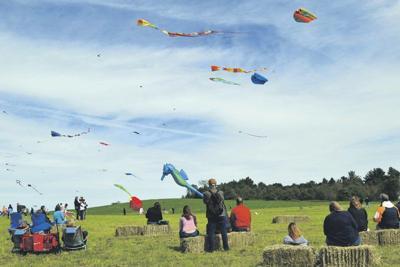 Blues, kite festivals canceled over virus