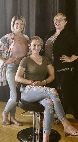 Cooperstown salon looks to offer Escape to Serenity