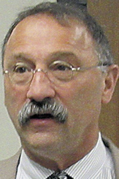 At least two Democrats to run for Salka's Assembly seat