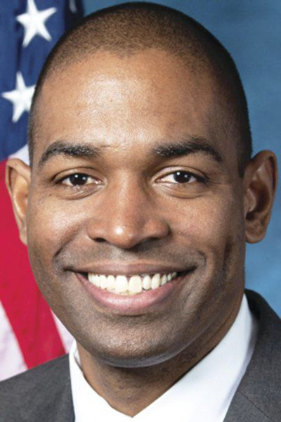 State GOP boss seeks to use impeachment against swing-district Democrats