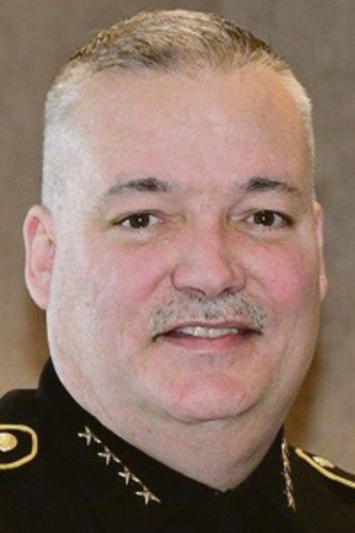 Delaware County policing panel reviews community survey