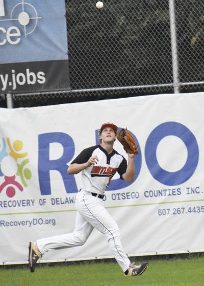 Outlaws top Watertown for third win in four games