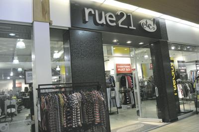 Two more clothing storesin Oneonta announce closure