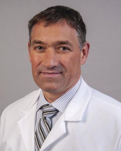Bassett gets cutting-edge cancer treatment system