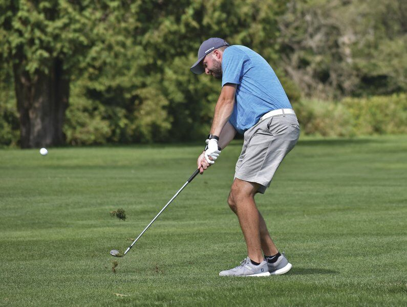 Sitts wins first Otsego County title