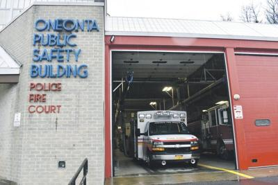 Timeline shows wait for ambulance in fatal OPD shooting