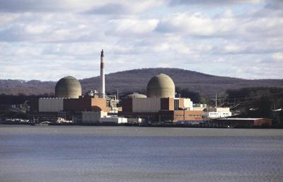 Guest Commentary: Without nuclear, CLCPA will not meet its goals