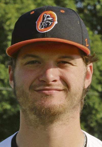 Outlaws rally late to defeat Elmira Pioneers
