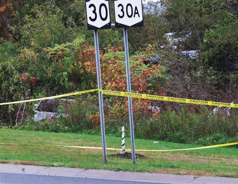Schoharie crash kills 20 Saturday | Local News