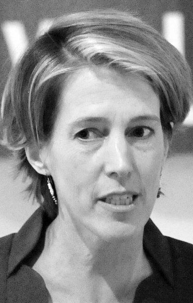 Teachout sweeps area counties in loss to Cuomo | Local News