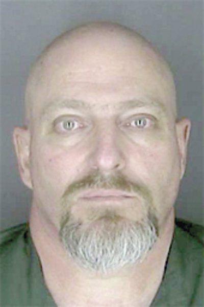Cold murder case got hot after phone call