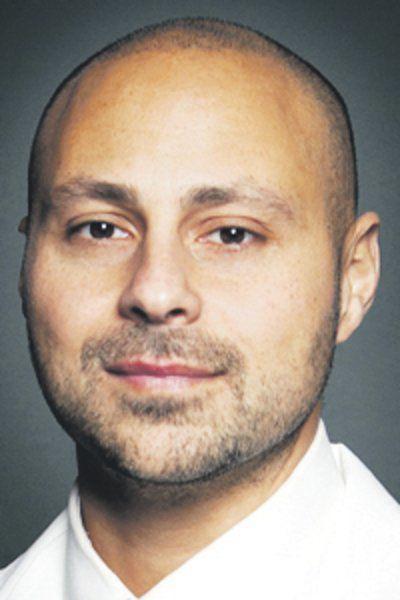 Bassett Healthcare names new president, CEO