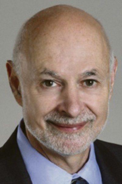 Gary Herzig: Reinvention necessary for growth