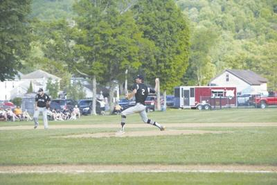 OHS falls to Susquehanna Valley in Class D quarters