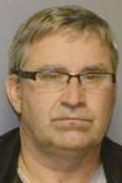 Naperville teacher accused of sexually