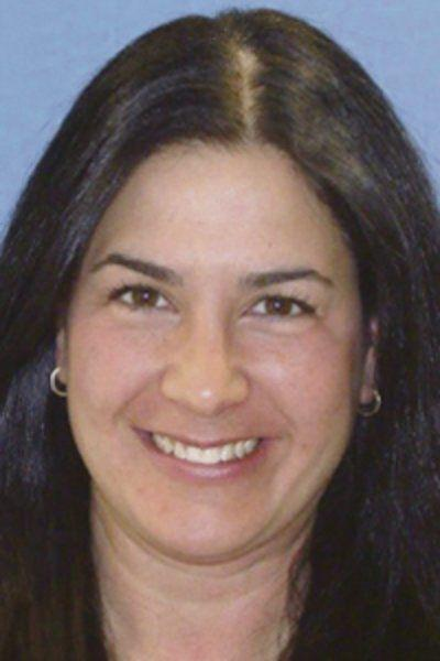 Ex-Delaware County social services commissioner sues over firing
