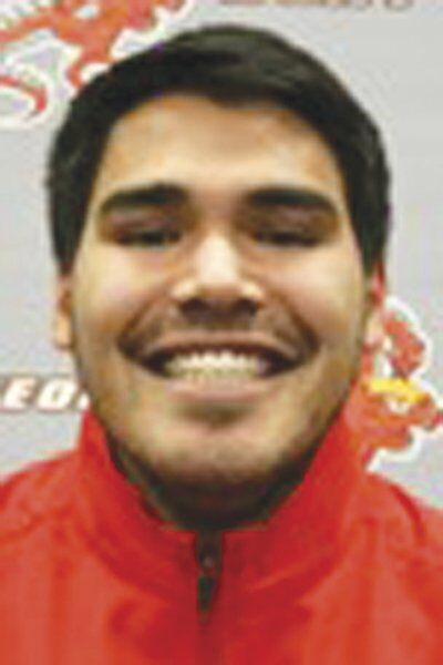 Ten SUNY Oneonta alumni make All-Decade team