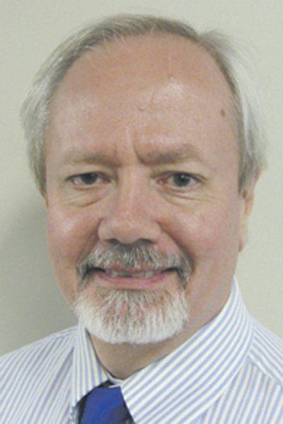 Bob Cairns: Delaware board faces a crisis of confidence