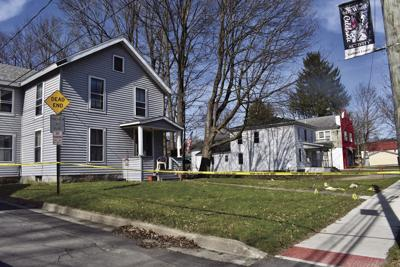 AG to investigate fatal shooting of man by Oneonta police