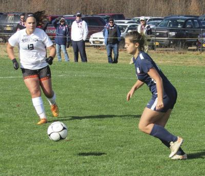 Marathon girls upset CV-S in soccer finals