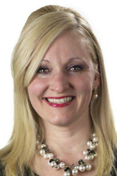 Guest Commentary: Child care essential for strong economy