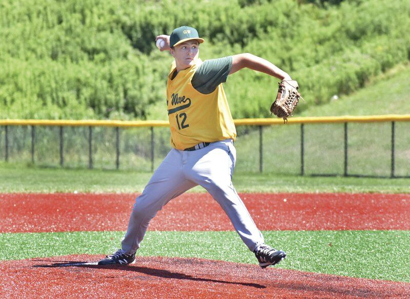 Catella RBI gives Green Wave only win of weekend