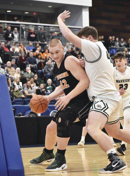 All-area boys basketball team includes 28 local athletes