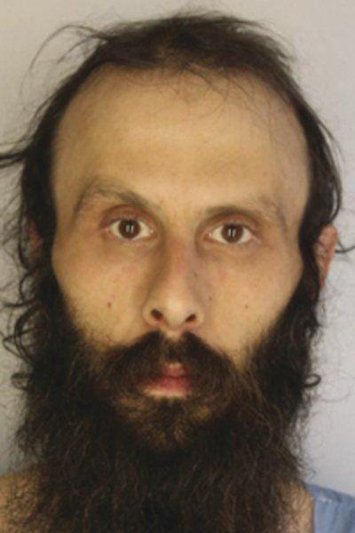Deputies: Davenport man had bomb