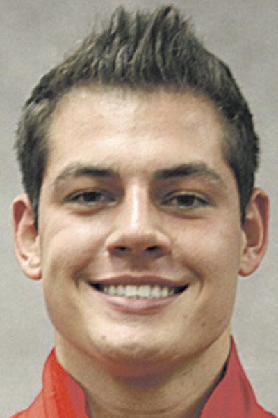 Cobleskill sophomore, O-State senior on right track at NCAAs