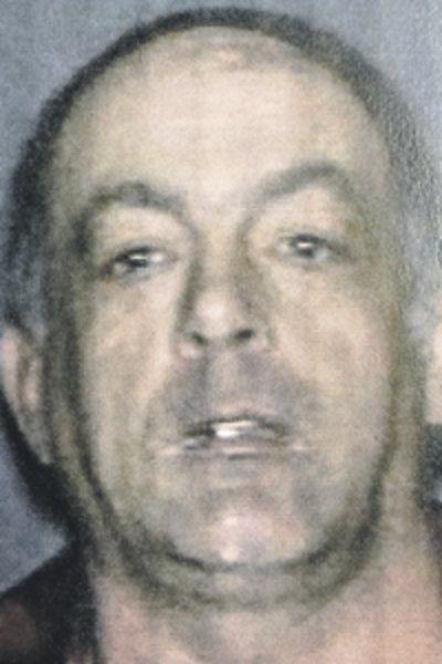 Sheriff: Local hunter, 77, is still missing