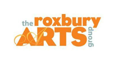 Roxbury Arts Group
