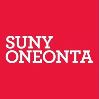 SUNY O