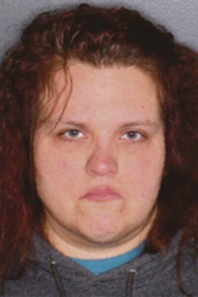 Woman admits rape of minor