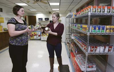 Fox Hospital to launch 'Farmacy' grocer in Sidney